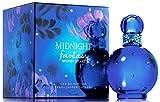 Britney Spears Midnight Fantasy EDP for Women 100 ml/3.4 oz.