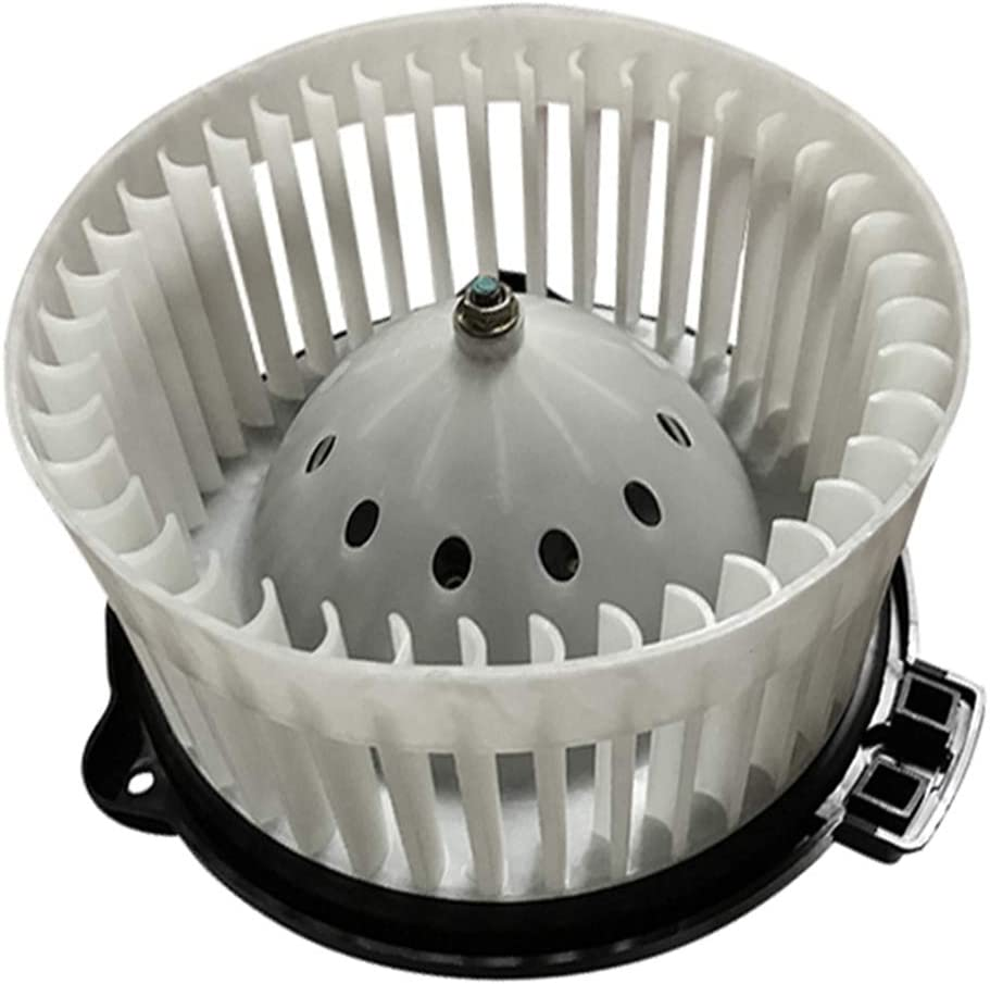 ANGLEWIDE store Automotive Heater Blower Motor for Fit Super Special SALE held HVAC 2000-2003