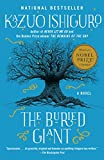 The Buried Giant:...image