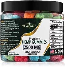 Best live green hemp gummies Reviews