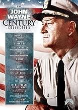The John Wayne Century Collection