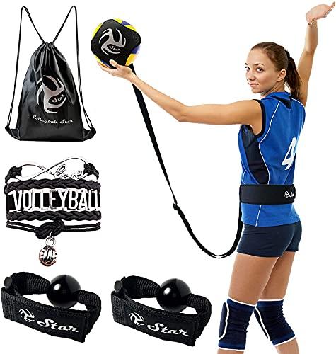 Volleyball Star Training Equipme...