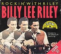 Rockin' With Riley