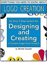 Mejor About Logo Design de 2020 - Mejor valorados y revisados