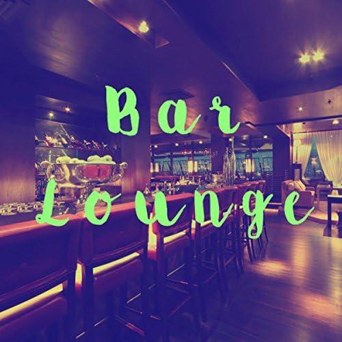 Ambiente, Cafe Chillout de Ibiza & Italian Chill Lounge Music Dj