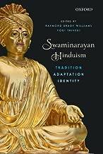 swaminarayan hinduism book