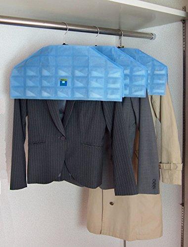 富士パックス『肩カバー110番3枚組』
