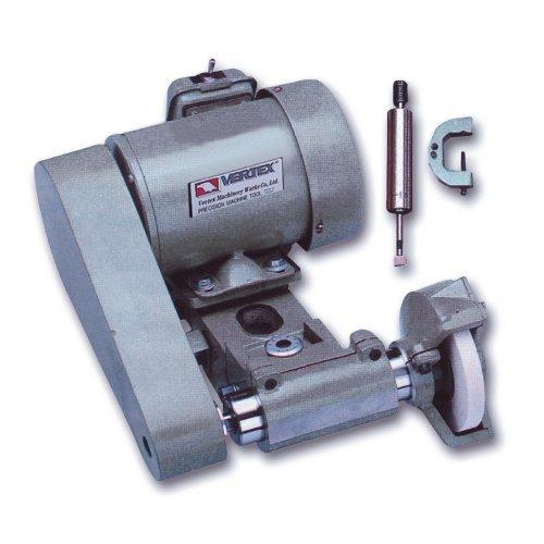 For Sale! Vertex, Lathe, Tool Post Grinder Motor: 1HP.VGR-150-223