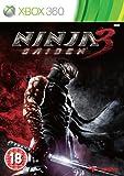 Ninja Gaiden 3 (Xbox 360) [Edizione: Regno Unito]