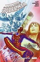 Best amazing spider man vol 3 7 Reviews