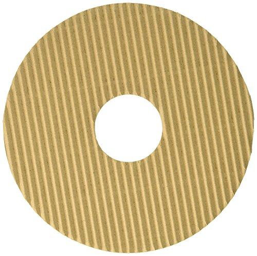 Brinsea Products Mini-II Ei-Brustkasten Schraffur-Teppiche, One Size