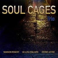 Soul Cages Trio
