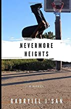 Nevermore Heights
