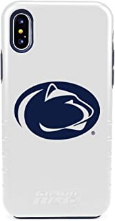 penn state phone case