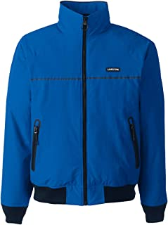 Lands' End Men's Classic Squall Jacket