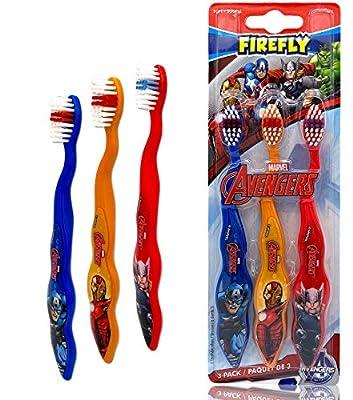 Marvel Avengers Superheroes Soft