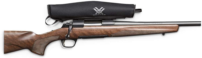 Vortex Optics Sure Fit Riflescope Covers