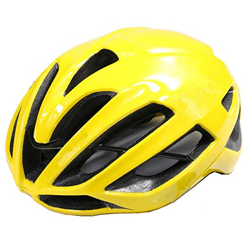 Casque de vélo Bike Helmet Red Road Bicycle MTB Cycling Helmet Sport Cap Cube Racing BMX M B