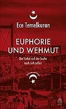 Euphorie und Wehmut: Die Türkei auf der Suche nach sich selbst