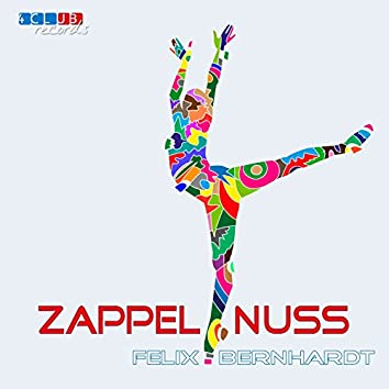 Zappel Nuss Ep