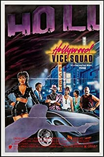 Best vice squad poster Reviews