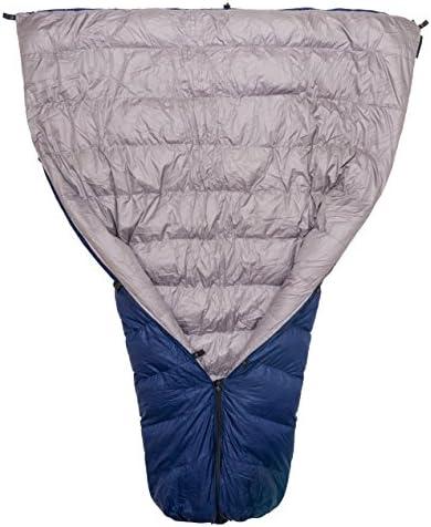 Top 10 Best quilt sleeping bag Reviews