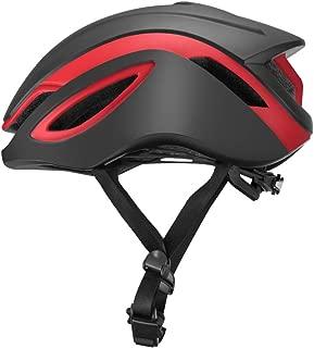 aero road helmet