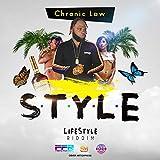 Style (Lifestyle Riddim) [Explicit]