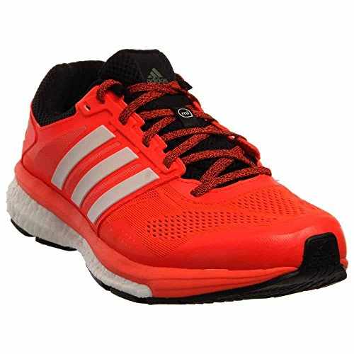 adidas Supernova Glide Boost 7 Red