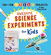 Best environmental science books for kids Reviews