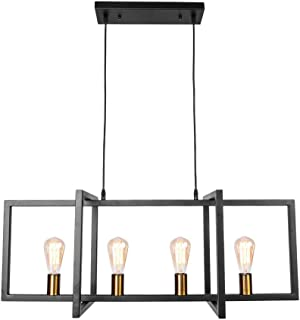 Stupendous Amazon Com Black Island Lights Ceiling Lights Tools Download Free Architecture Designs Scobabritishbridgeorg