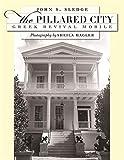 The Pillared City: Greek Revival Mobile