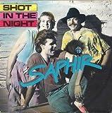 Shot in the night / 1C 006 20 0661 7