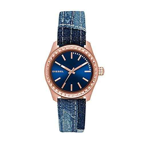 Diesel Damen-Uhren DZ5510