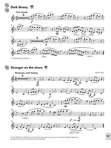 """Paul Harris's Clarinet Basics : """"A Method For Individual And Group Learning"""""""