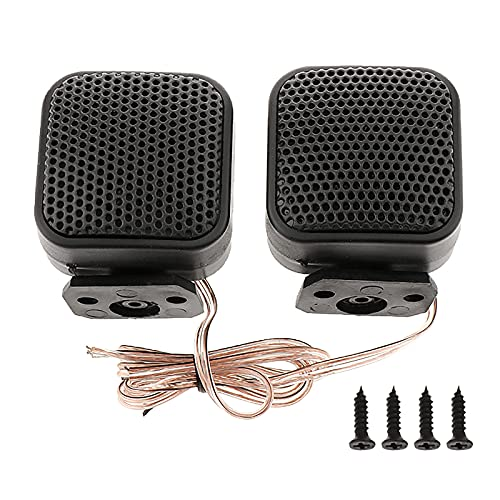 WWMH Mini Amplificador Audio, Mezclador de Karaoke,HiFi de 2.0 Canales Audio Stereo Music Reproductor,FM Radio, para PC, TV, Amplificador Coche, subwoofer (500W)