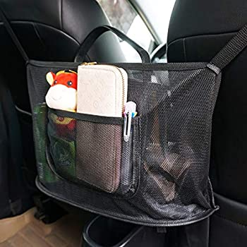 Best purse pouch for cars Reviews