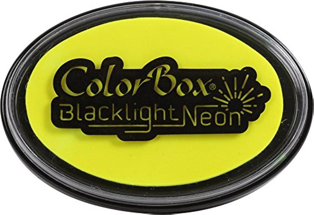ColorBox Inkpad Kit, Sunny