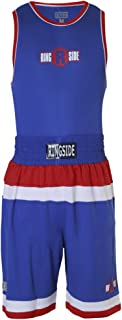 Ringside Youth Elite #6 Outfit
