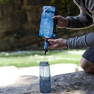 Sawyer محصولات سیستم تصفیه آب MINI MINI