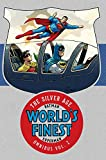 Batman & Superman in World's Finest: The Silver Age Omnibus Vol. 2 - Various