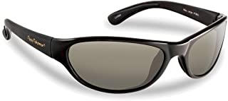 Flying Fisherman Key Largo Polarized Sunglasses with AcuTint UV Blocker for Fishing and Outdoor Sports