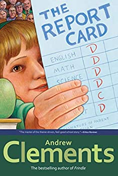 Best the report card Reviews