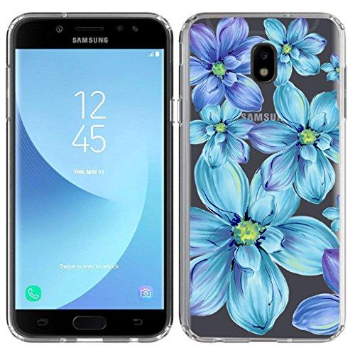 Samsung Galaxy J3 2018 J3v J3 V 3rd Gen Express Prime 3 J3 Star J3 Achieve