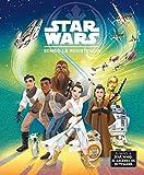 Rumbo a Star Wars: El ascenso de Skywalker. Somos la Resistencia: Cuento
