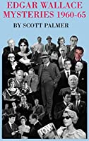 The Edgar Wallace Mysteries 1960-65