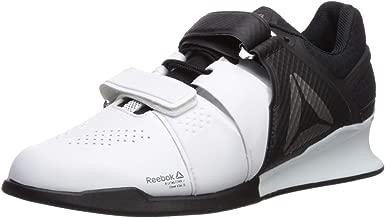 adi kick training shoes