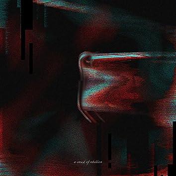 Ill (Scary Remix)