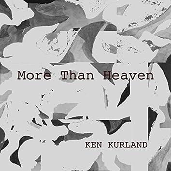More Than Heaven