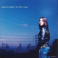 Spirit Room by Michelle Branch